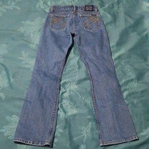 VTG Levi's Jeans